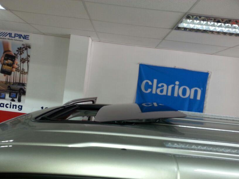 Como reparar tapizado techo coche top affordable tapizar - Tapizado techo coche ...