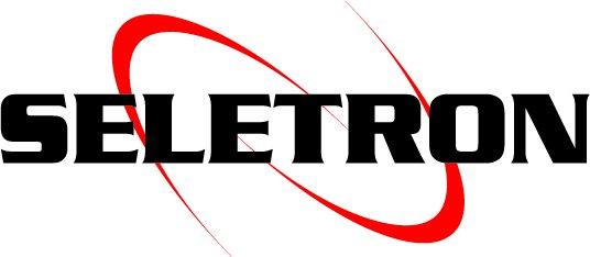 Seletron distribuidor en Canarias 101Racing