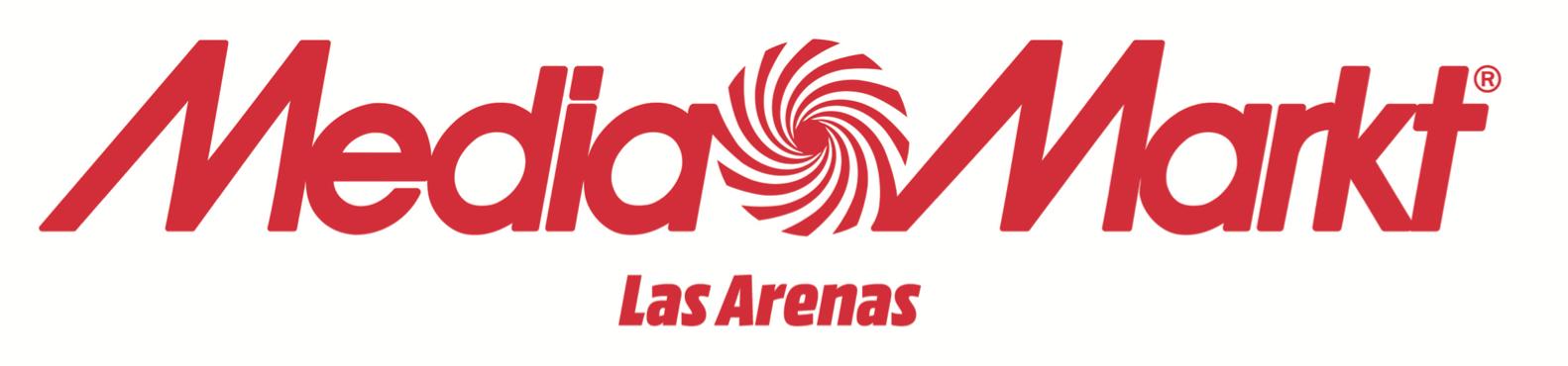 101Racing instalador oficial de Media Markt Las Arenas en Gran Canaria