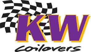 Suspensiones KW en Canarias