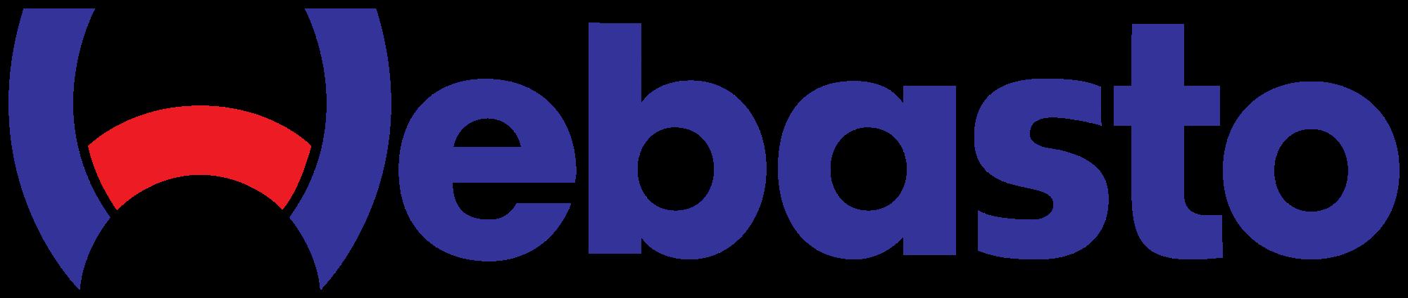 logo webasto techo solar canarias