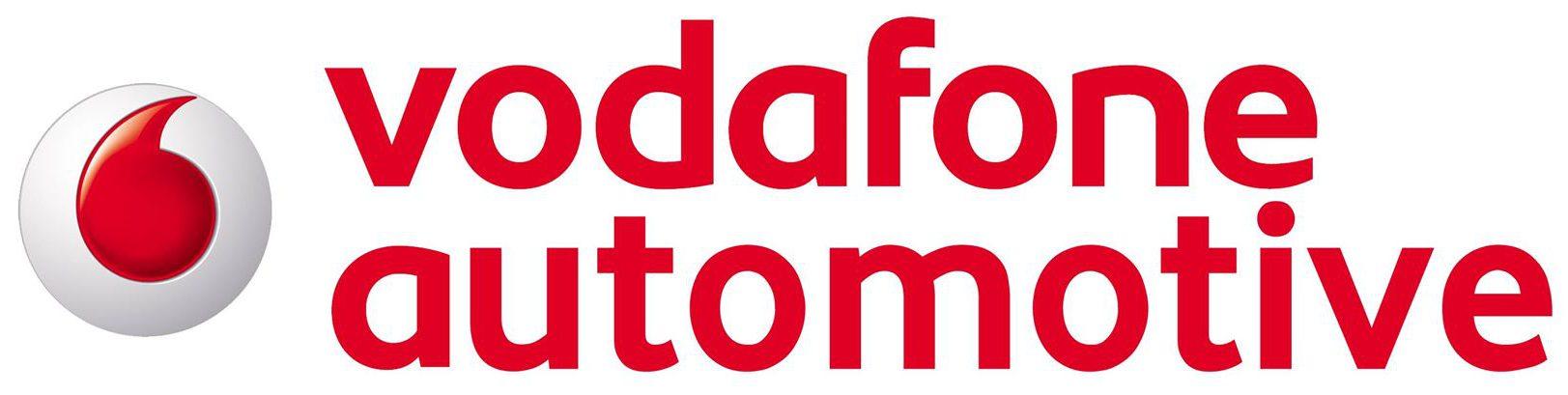 Distribuidor Vodafone Automotive y alarmas Cobra en Canarias
