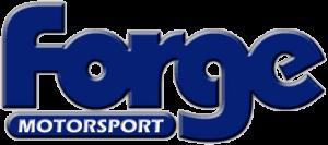 Forge Motorsport en Canarias distribuidor