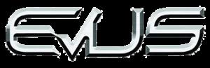 Distribuidor oficial vinilo liquido evus canarias
