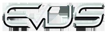 Distribuidor oficial vinilo líquido evus canarias
