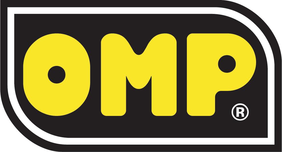 Omp racing en Canarias
