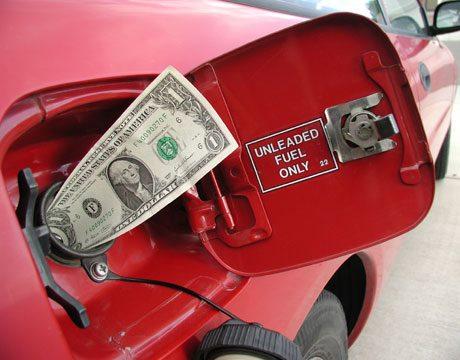 Trucos para ahorrar combustible al conducir, una conducción eficiente