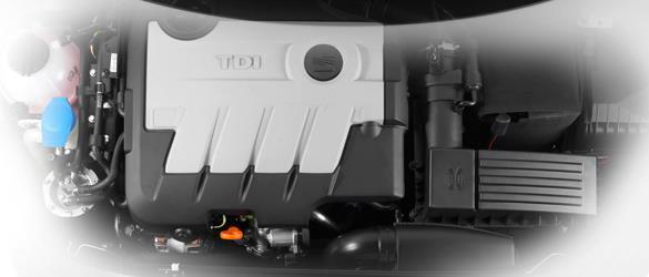 10 trucos para diesel para que tu motor dure toda la vida