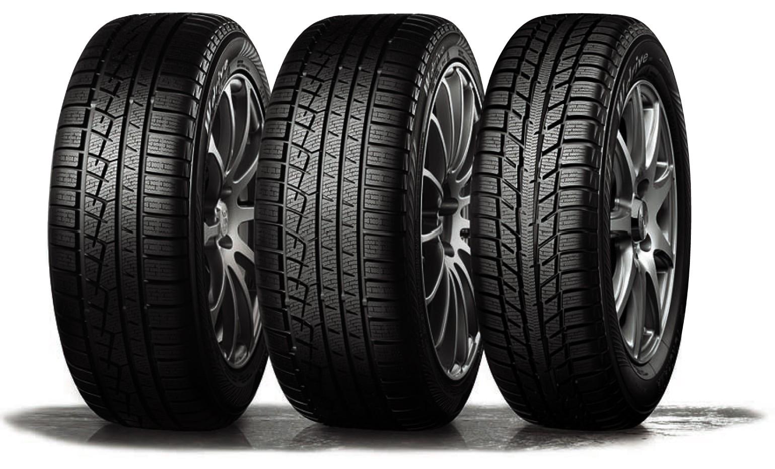 ¿Cómo leer los códigos de los neumáticos?