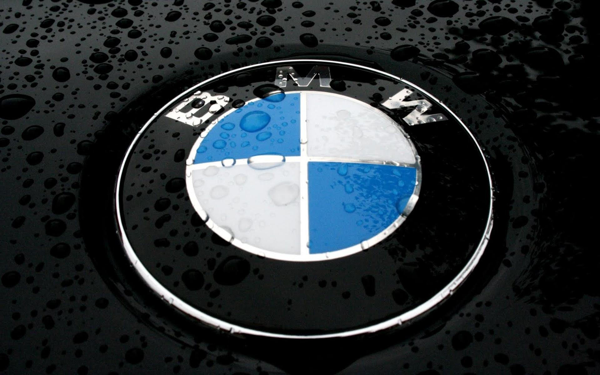 BMW trucos y curiosidadades