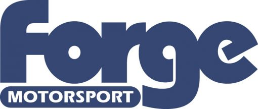 Forge Motosport en 101Racing Canarias