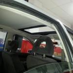techo solar webasto con retapizado interior