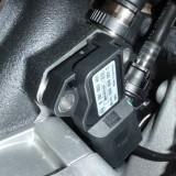Sensor del turbo (MAP) sin adaptador para reloj