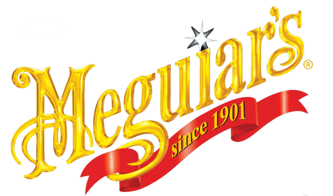 Meguiars tienda oficial exclusica en Canarias