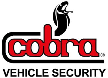Logo alarmas cobra canarias