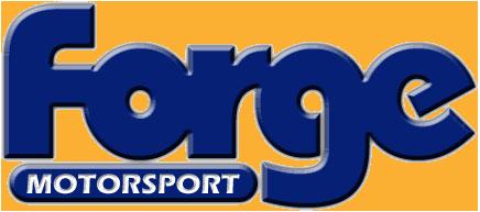 Forge Motorsport en Canarias