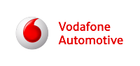 Alarmas Vodafone Automotive Cobra en Las Palmas