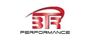 BTR Performance accesorios tuning en Canarias