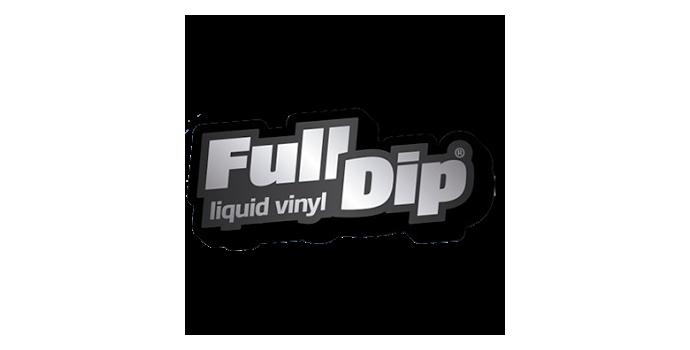 Vinilo liquido Full Dip en Las Palmas y Canarias
