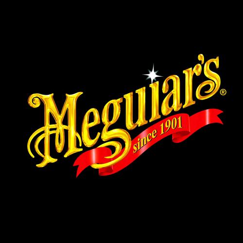 101Racing Tienda Oficial Meguiars en Canarias