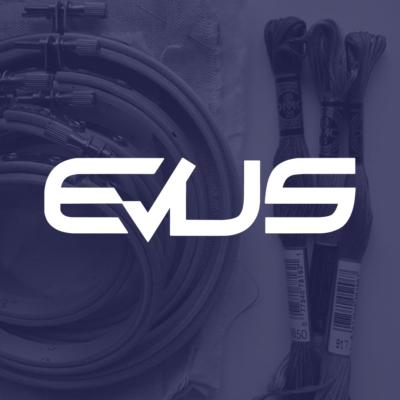 Venta de cables y accesorios CarAudio EVUS en 101Racing