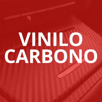 Servicio de aplicación de vinilo carbono para vehículos en 101Racing