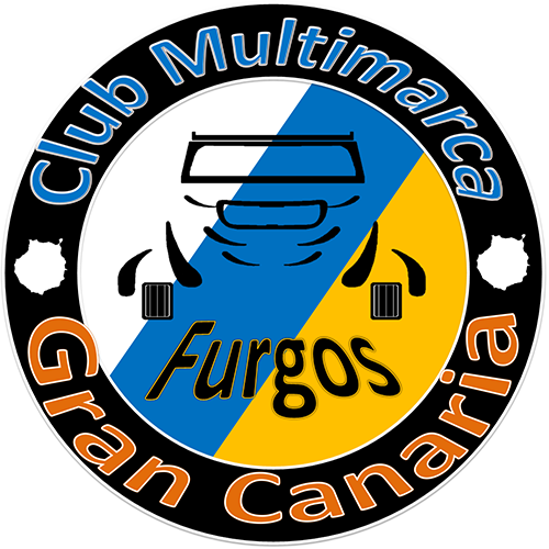 Multimarca Furgos Gran Canaria es asociado 101Racing en Las Palmas