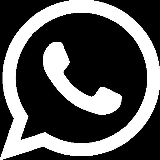 Teléfono de atención al cliente de 101Racing