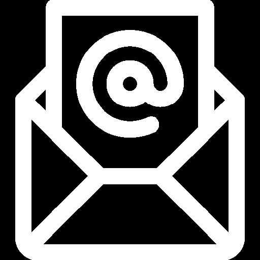 Mail de 101Racing