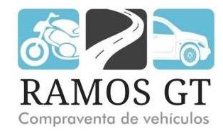 Ramos GT automóviles confía en 101Racing