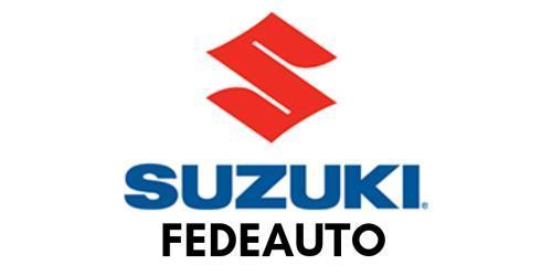 Suzuki Fedeauto confía en las láminas solares 3M de 101Racing