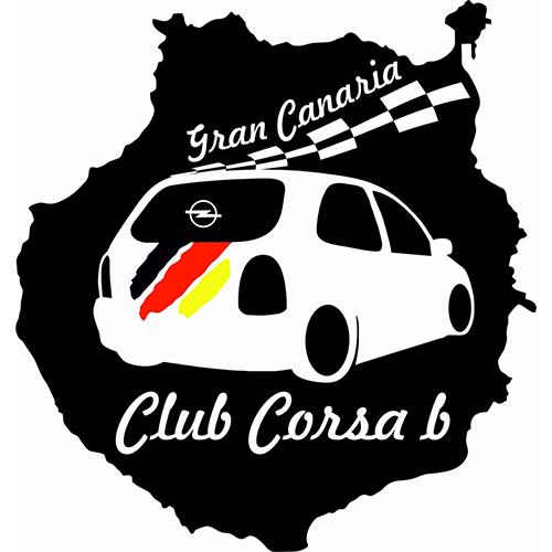 Club Seat Canarias es asociado 101Racing en Las Palmas